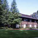 Just Leased | Class B Office | 3050 Citrus Circle, Walnut Creek