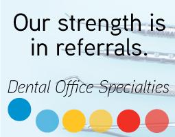 DentalOffice-255x200
