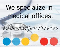 MedicalOffices-255x200