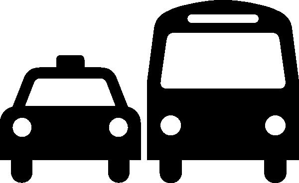 6TpodLync