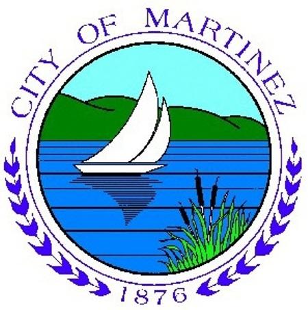 color_city_logo_pic