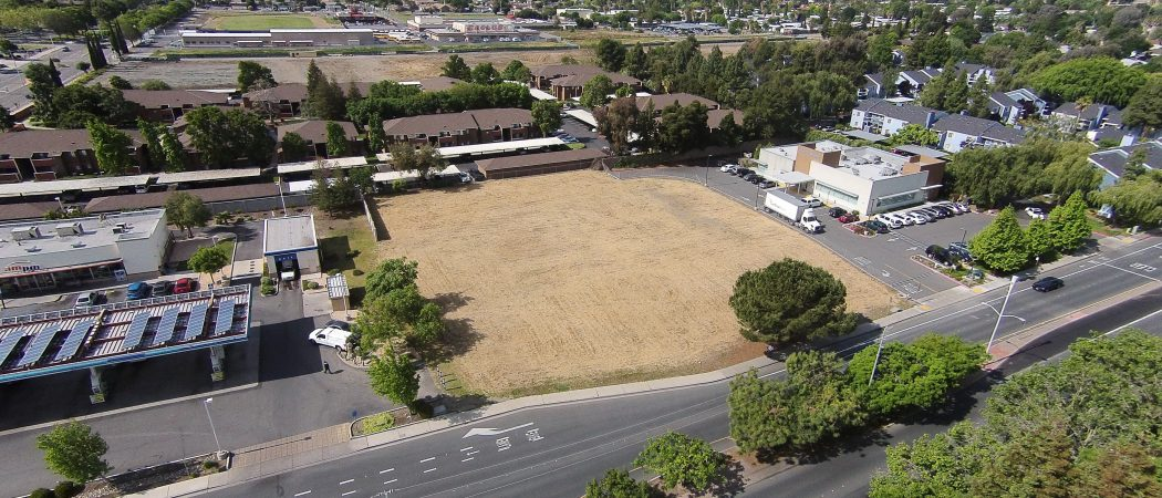 Commercial Land, Pittsburg