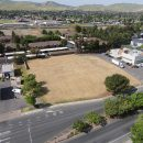 Just Listed | Commercial Development Opportunity | Pittsburg, Ca
