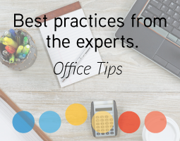 Office-Tips2