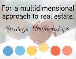 strategic-relationships2