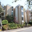 Just Leased | Class B Office Walnut Creek