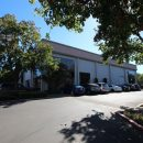 Another project 100% leased!