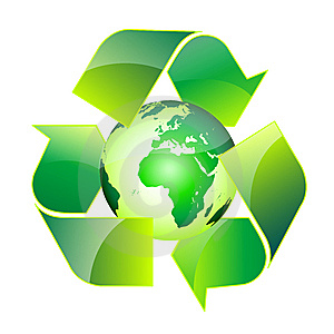 Environmental_-_big