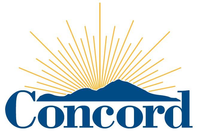 concord_dorectory