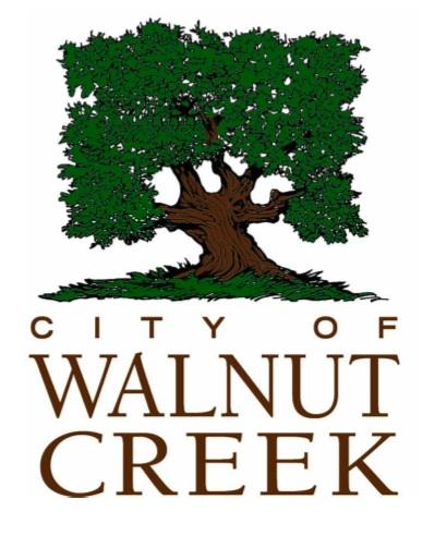 walnutCreekLogo