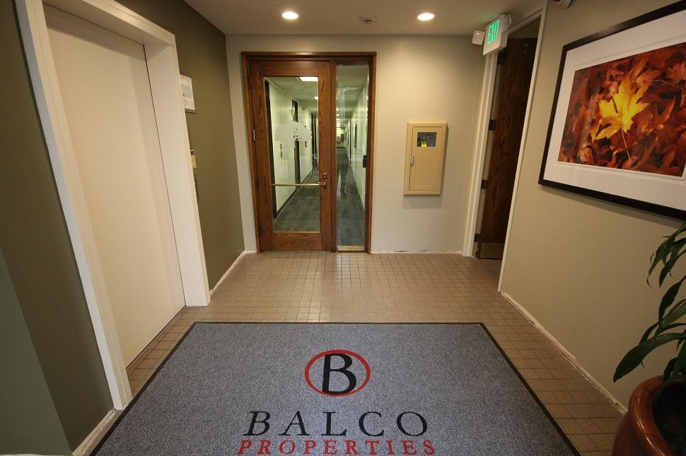 Office Leasing | 925 Ygnacio Valley Rd, Walnut Creek