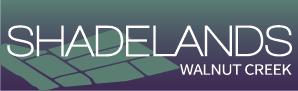 shadelands_logo