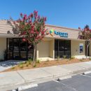 Just Leased I Shadelands I 325 N Wiget Lane, Walnut Creek