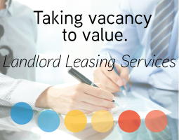 landlord-leasing-services2