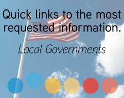 local-governments2