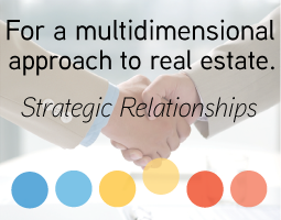 strategic-relationships2