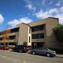 Just Leased | 1220 Oakland Blvd, Walnut Creek