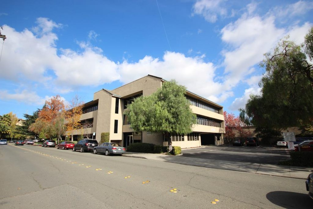 1220 Oakland Blvd, Walnut Creek