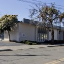 Just Leased | South 2nd Avenue | Pacheco