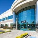 North Pointe Technology Center