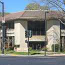 Office Leasing Services l 3189 Danville Blvd, Alamo